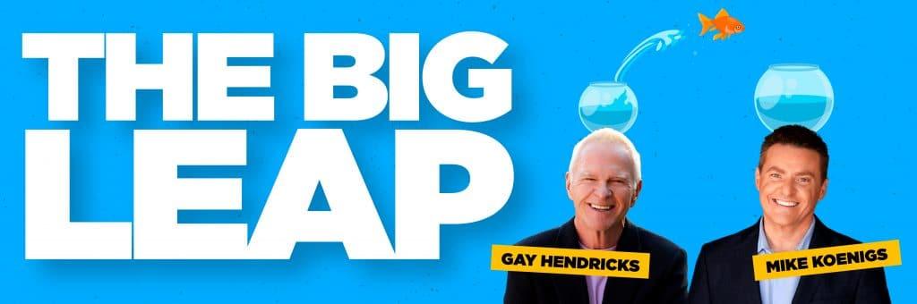 BigLeapHeader-1-1024x340